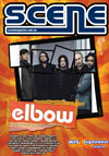 786-elbow-cover
