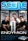 801-endymion-cover