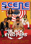 807-black-eyed-peas-cover
