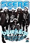 812-bluejuice-cover