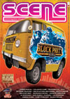 815-block-party-09-cover