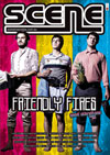 818-friendly-fires-cover