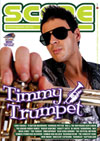 821-timmy-trumpet-cover