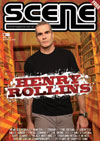 838-henry-rollins-cover