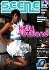 839-kelly-rowland-cover