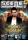 848-mobin-master-cover