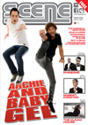 850-archie-babygee-cover