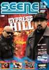 856-cypress-hill-cover