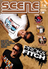 860-prok-fitch-cover