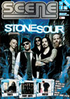863-stone-sour-cover