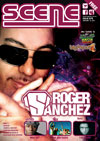 878-roger-sanchez-cover