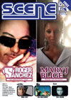 879-mary-j-blige-cover