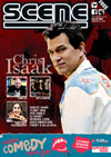 884-chris-isaak-cover