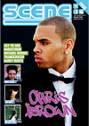 889-chris-brown-cover