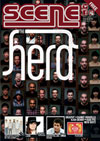 890-the-herd-cover