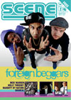 893-foreign-beggars-cover
