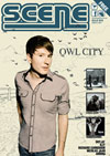 898-owl-city-cover