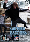 899-stafford-brothers-cover