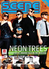 903-neon-trees-cover