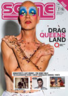 904-drag-queensland-cover