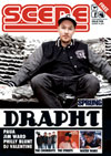 908-drapht-cover