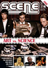 909-art-vs-science-cover
