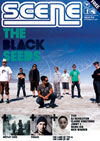 912-the-black-seeds-cover