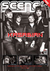 915-kasabian-cover