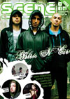 916-blissneso-cover