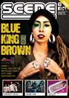 918-blue-king-brown-cover