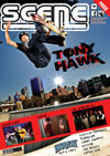 922-tony-hawk-cover