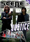 925-justice-cover