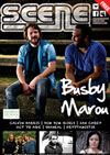 926-busby-marou-cover