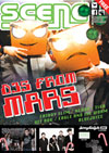 927-djs-from-mars-cover