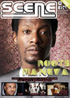 932-roots-manuva-cover