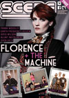 934-florence-and-machine-cover
