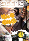 936-krs-one-cover