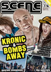 937-kronic-bombs-away-cover