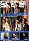 940-blue-juice-cover