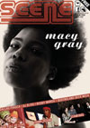 954-macy-gray-cover