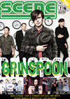 955-grinspoon-cover