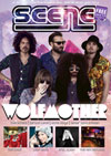 975-wolfmother-cover