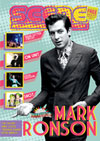 977-mark-ronson-cover