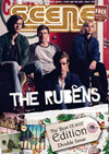 978-the-rubens-cover