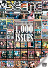 1000-issue-scene-mag-cover
