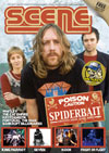 1003-spiderbait-cover