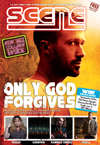 1006 only god forgives cove