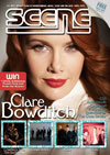 1008-clare-bowditch-cover