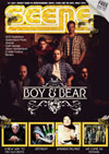 1009-boy--bear-cover