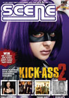 1011-kick-ass2-cover